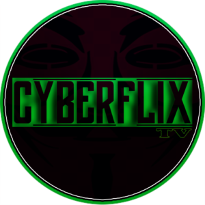 cyberflix fire tv